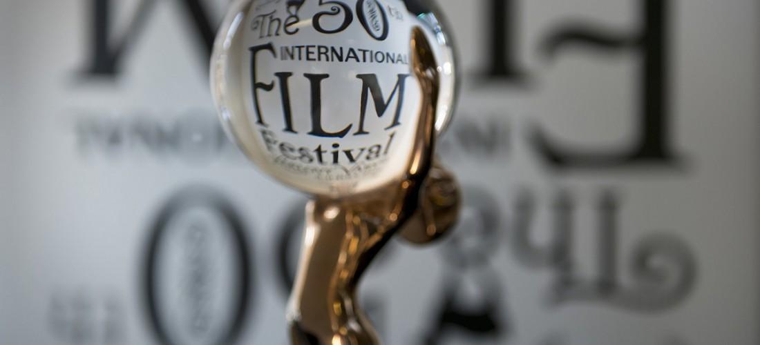 51. Mezinárodní filmový festival